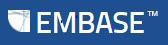 Embase_logo