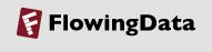 FlowingData_logo